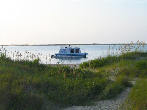 Houseboats For Sale In Myrtle Beach Sc